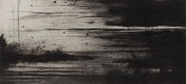 """""""Sans-titre I """", 2011"""