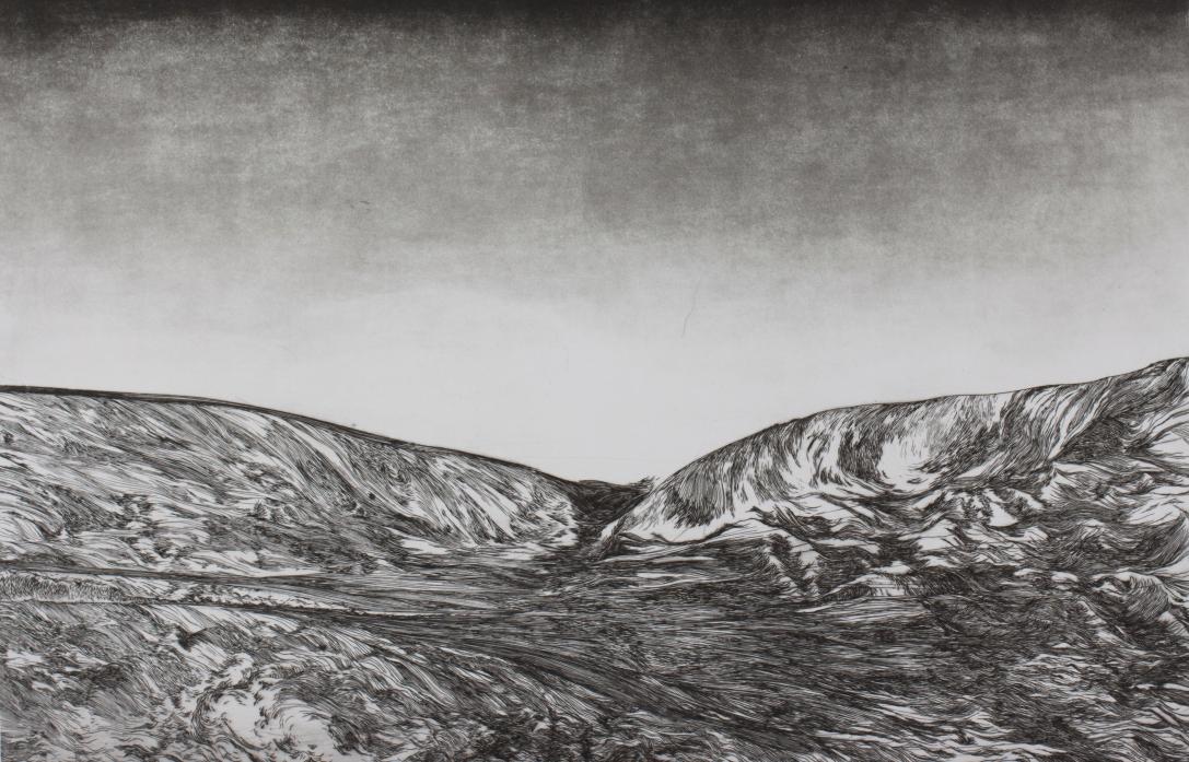 """""""mer"""", 2012"""