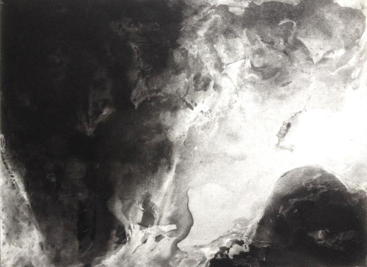 """""""Ciels"""", 2014"""