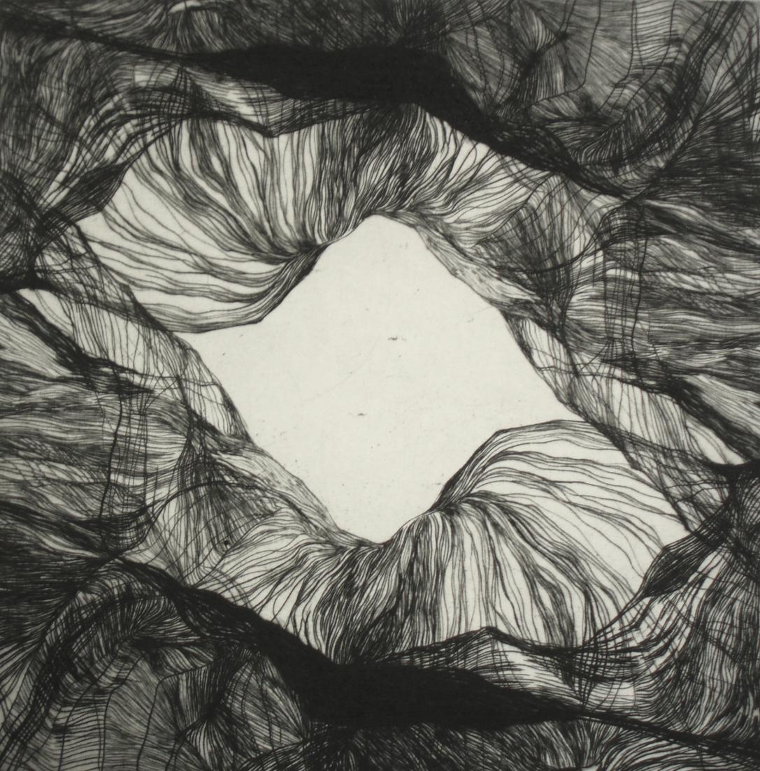 """""""sans-titre"""", 2013"""