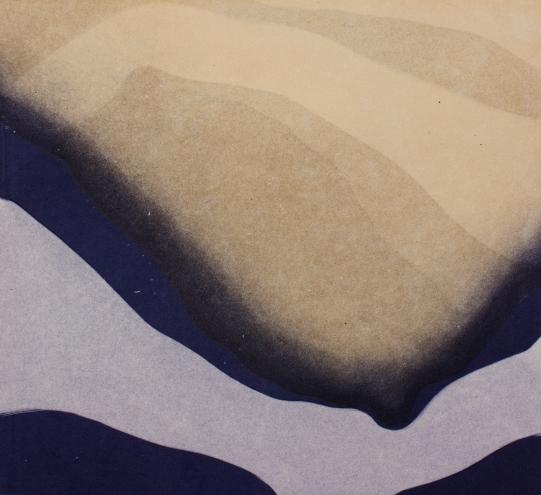 """Série """"Perception"""", 2014"""