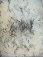 Gravure taille-douce - Technique mixte (eau forte et aquatinte) - 30x40 cm (sans marges)