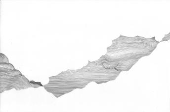 Burin - 20x30 cm (sans marges)